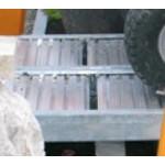 C-Profil-Verbinder-Set (2 Stück)