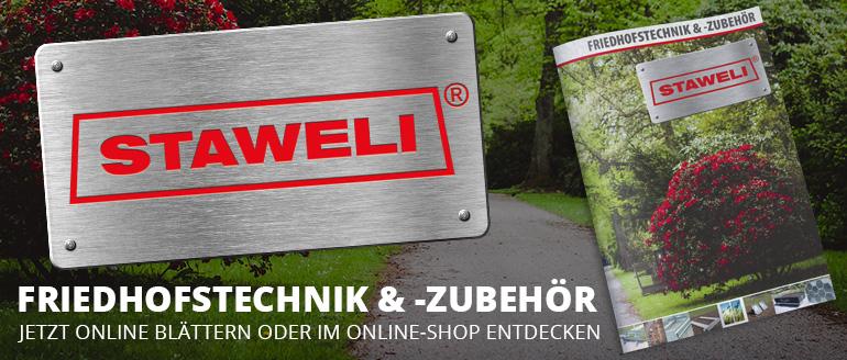 Staweli GmbH